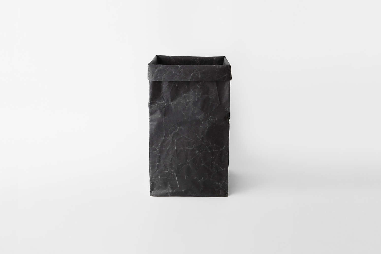 Siwa Washi Paper Bags