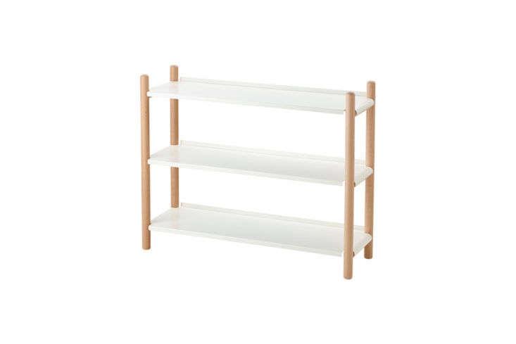 Ikea PS Shelf Unit