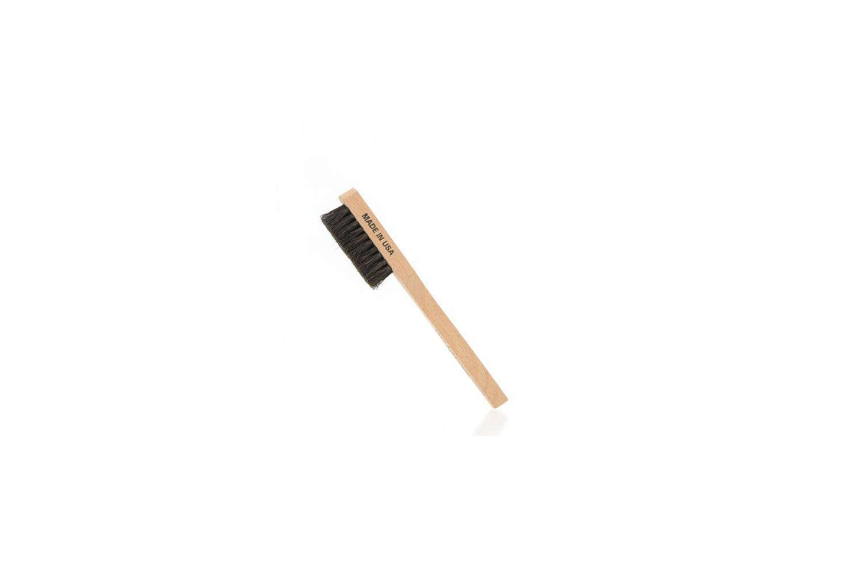 Laundress Stain Brush