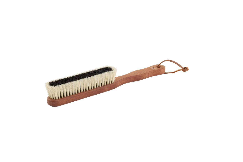 Redecker Cashmere Brush