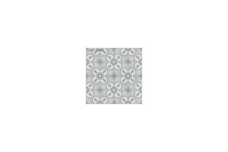 Cement Tile Shop Leon