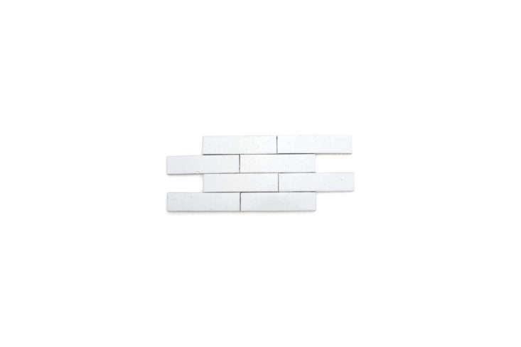 Cle Tile Modern Farmhouse Brick