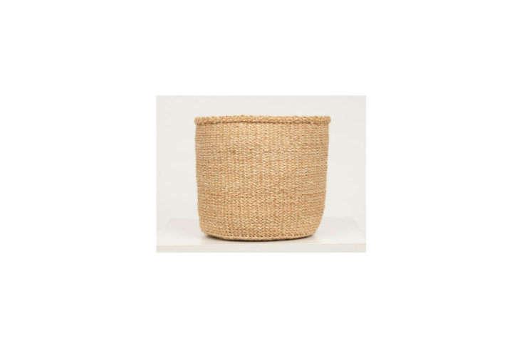 Utilivu Basket from Basket Room