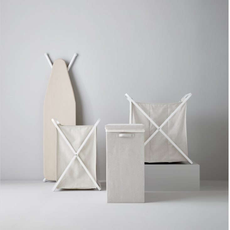 Target Made by Design Laundry Hampers
