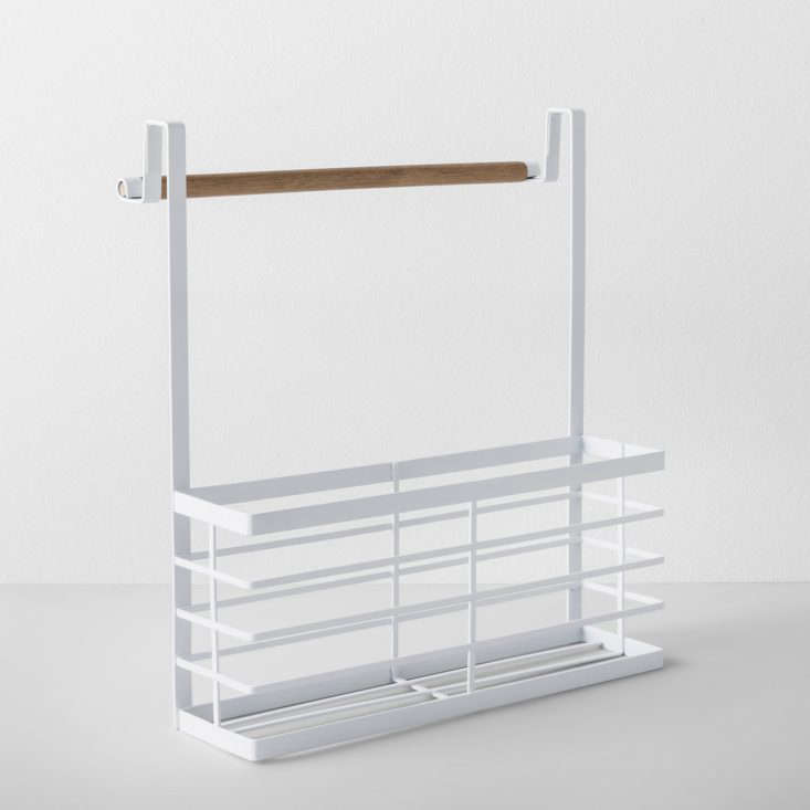Target Made by Design Over-the-Cabinet-Door Organizer