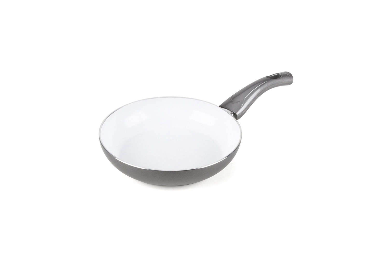 Bialetti Aeternum Easy Fry Pan