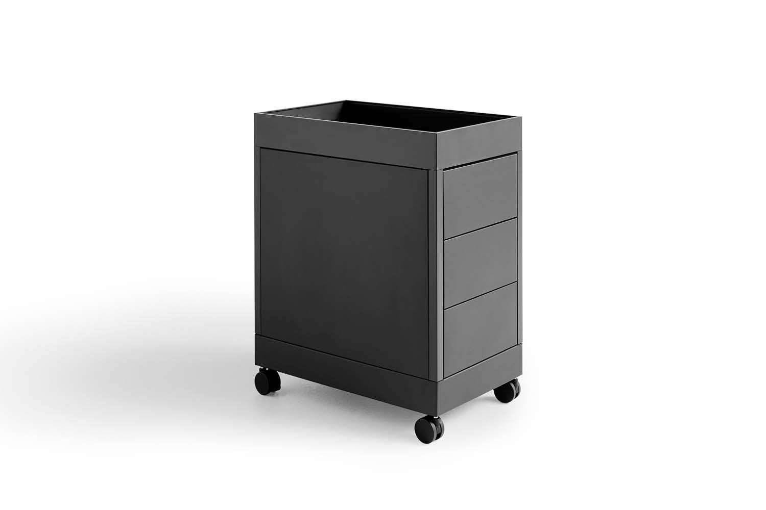 Hay No Trolley Filing Cabinet