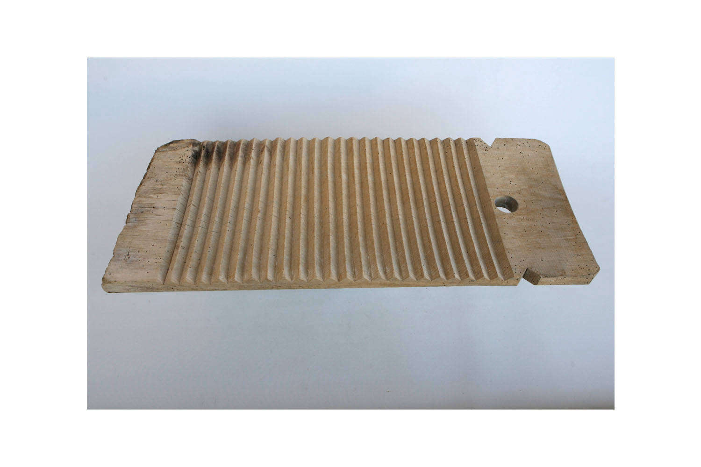 Vintage Wooden Washboard Etsy