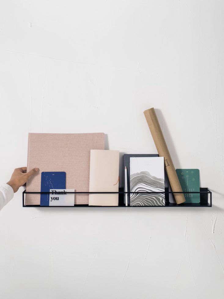 Sammanhang Ikea Wall Shelf