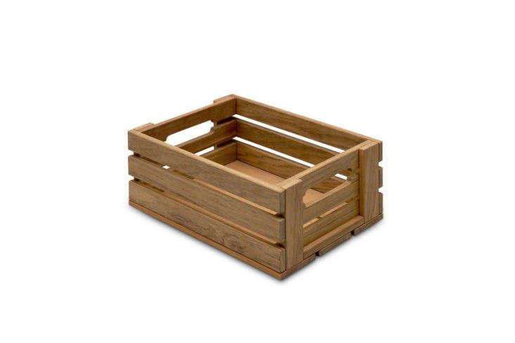 Skagerak Dania Box