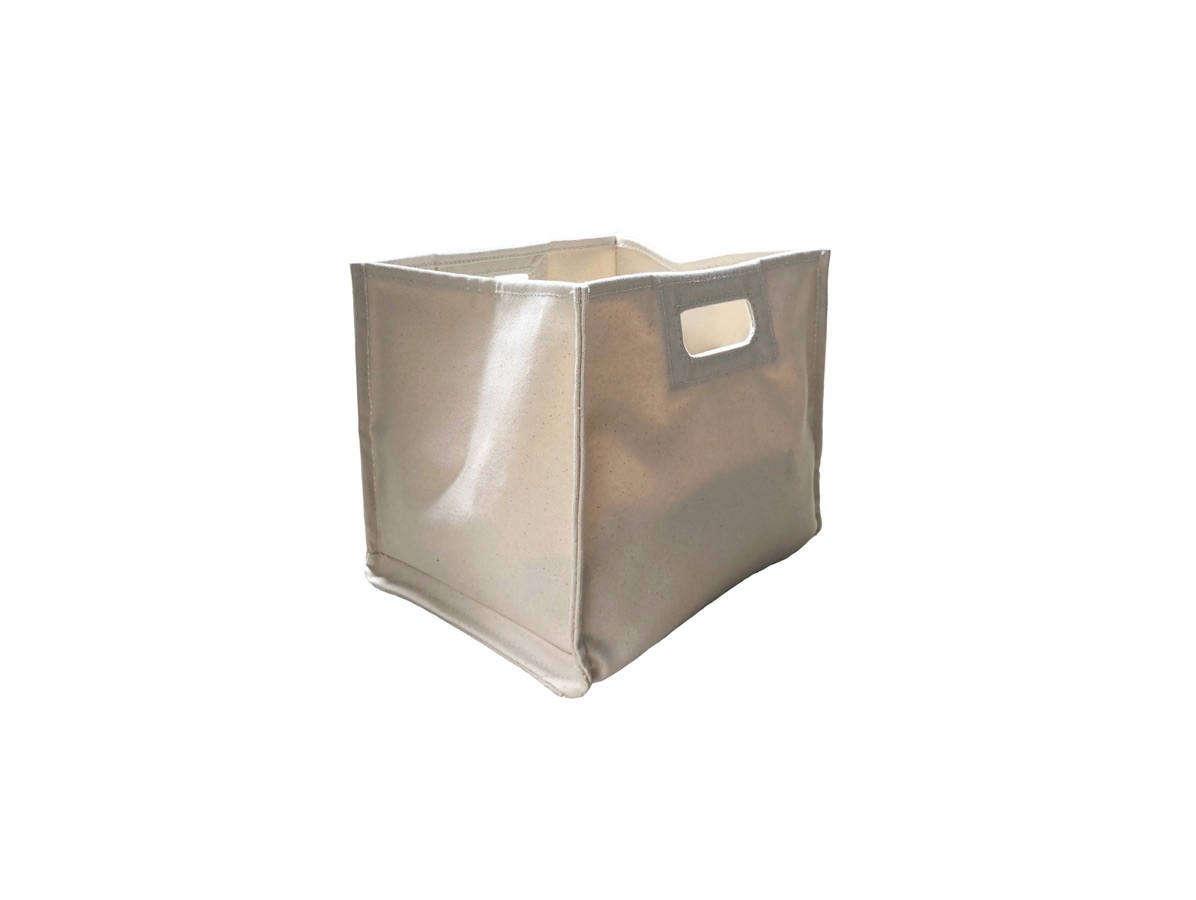 Hable Construction Storage Bin