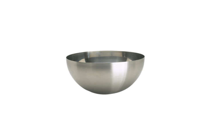 Ikea Blanda Blank Serving Bowl