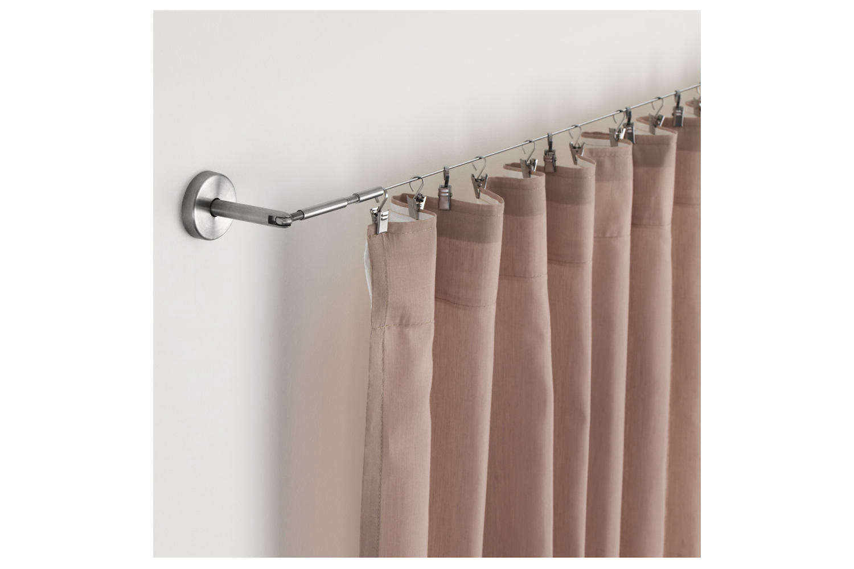 Ikea Dignitet Curtain Wire