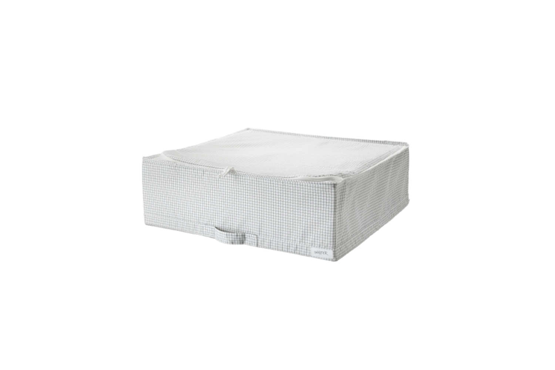 Ikea Stuk Storage Case