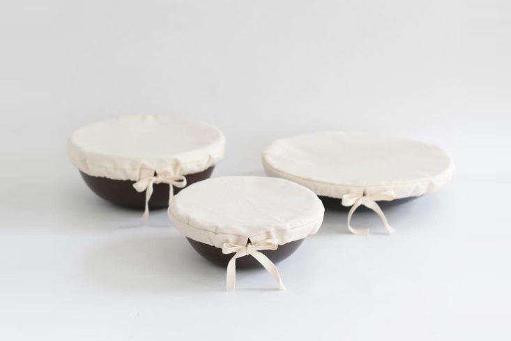 Aplat Couvre Plat Bowl Covers