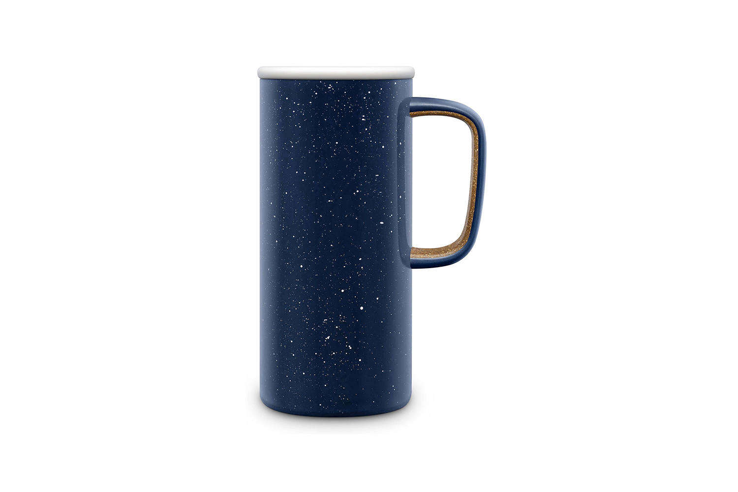 8 Favorites Our Editors Favorite Travel Coffee Mugs
