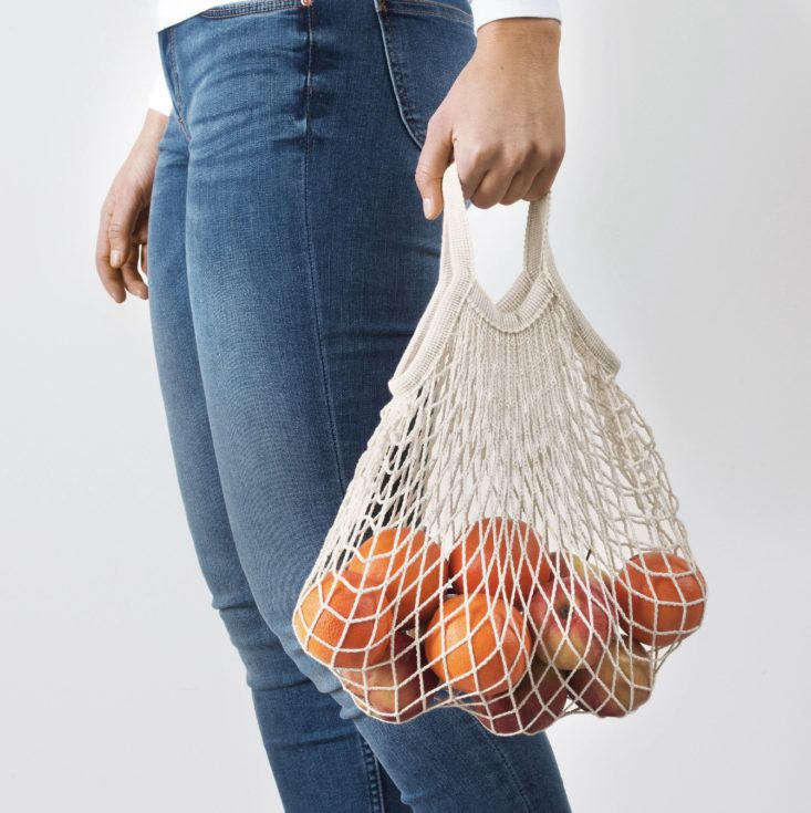 Kungsfors Mesh Bags