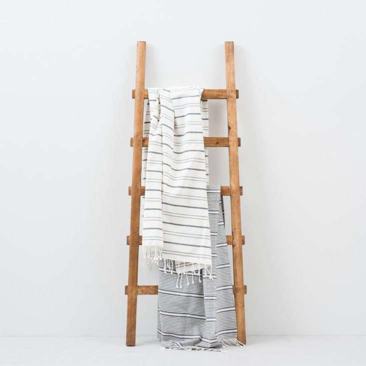 Magnolia Liz Ladder