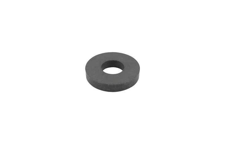 Ring Magnet from Zoro.com