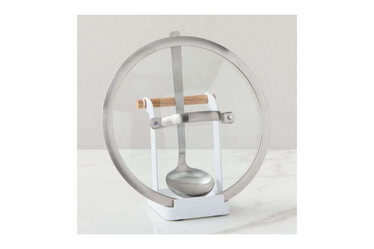 Tosca Lid Ladle Stand