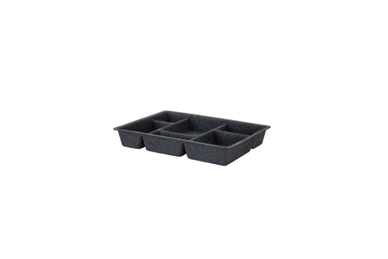 Ikea Raggisar Tray