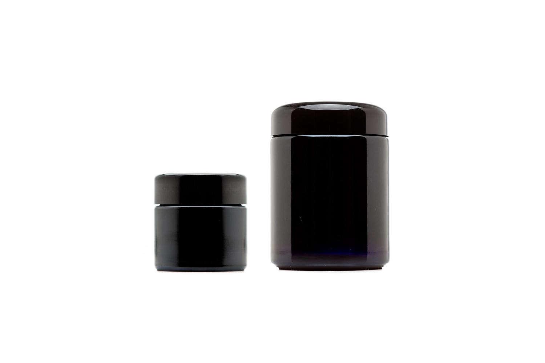 Airtight Storage Jars by Tetra