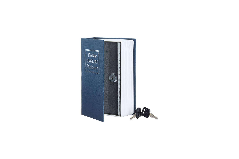 AmazonBasics Book Safe