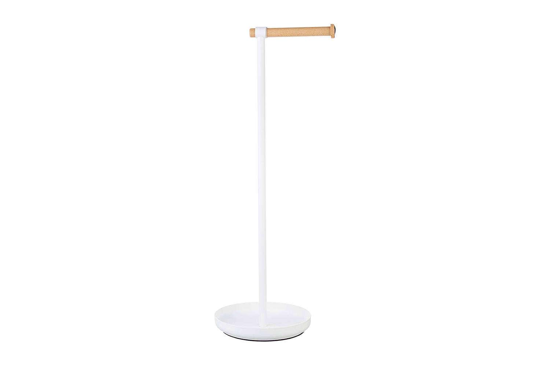 AmazonBasics Toilet Paper Stand
