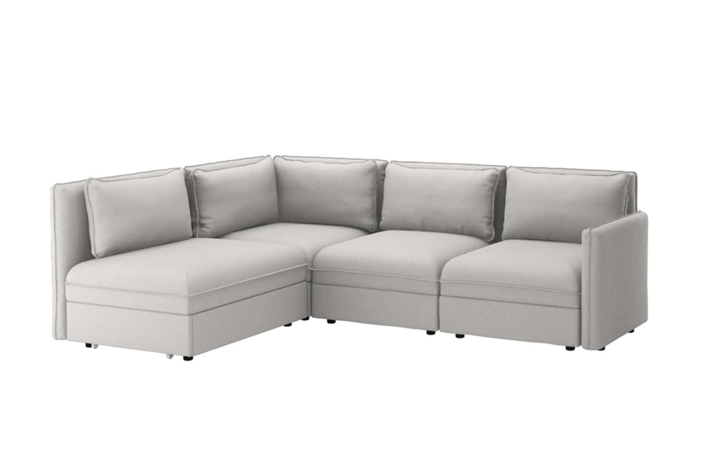 9 Favorites: Surprisingly Attractive Sofas With Storage
