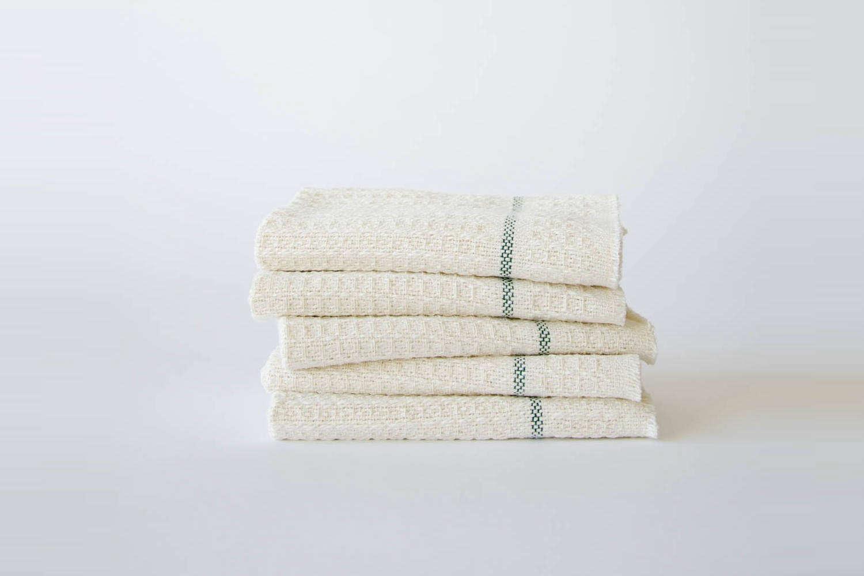 Iris Hantverk Cleaning Cloths at June Home Supply