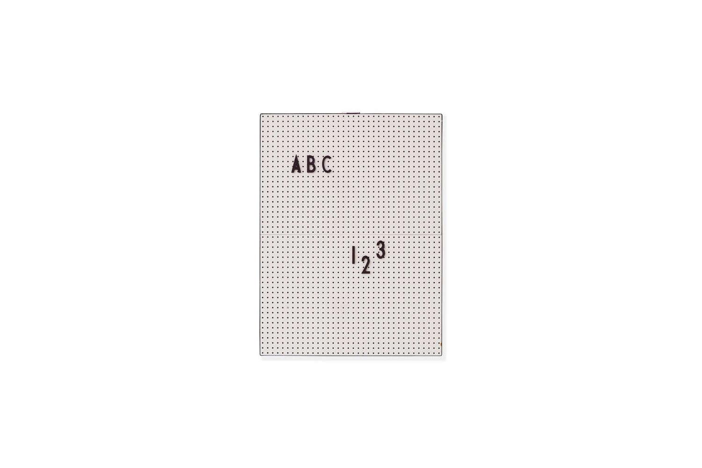MoMA Design Store Arne Jacobsen Message Board