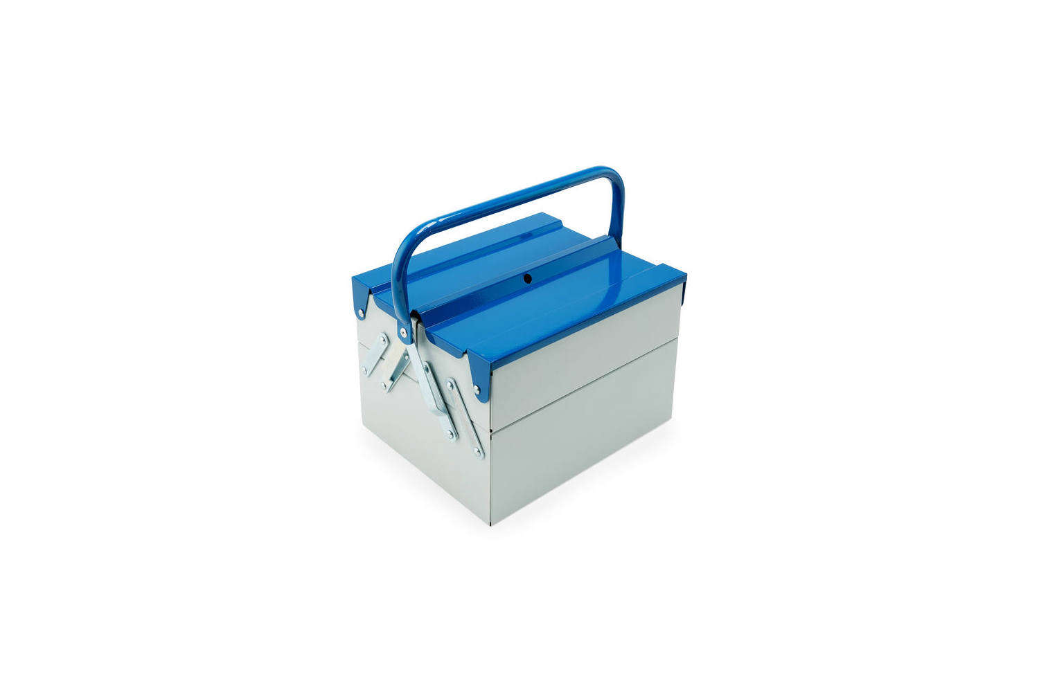 MoMA Design Store Compact Toolbox