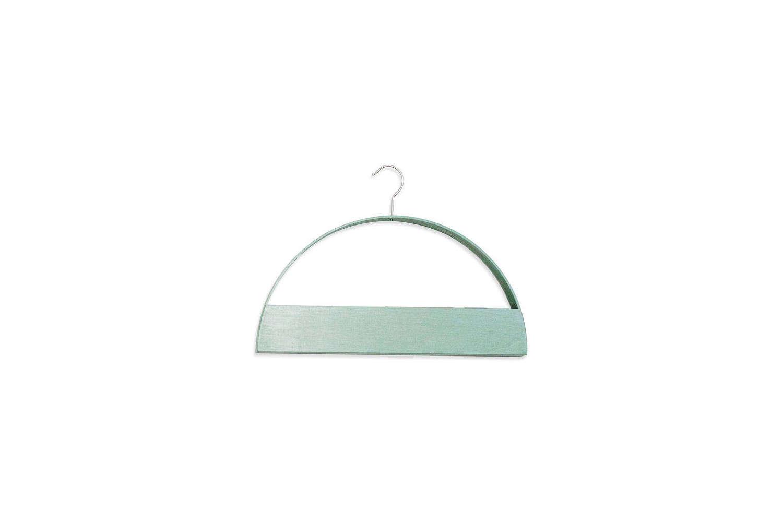 MoMA Design Store Element Hanging Shelf