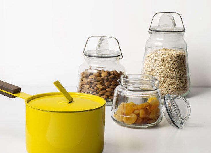 MoMA Design Store Scala Storage Jars