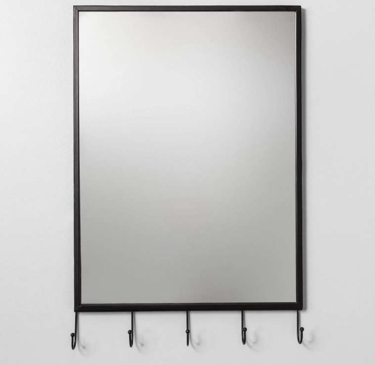 Hearth & Hand Target Decorative Wall Mirror