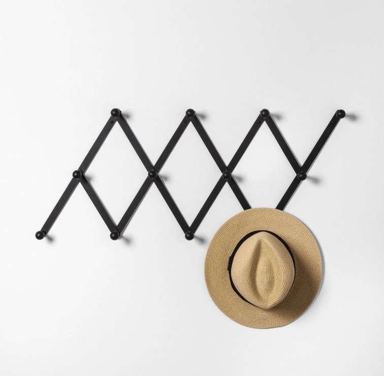 Hearth & Hand Target Hook Rack