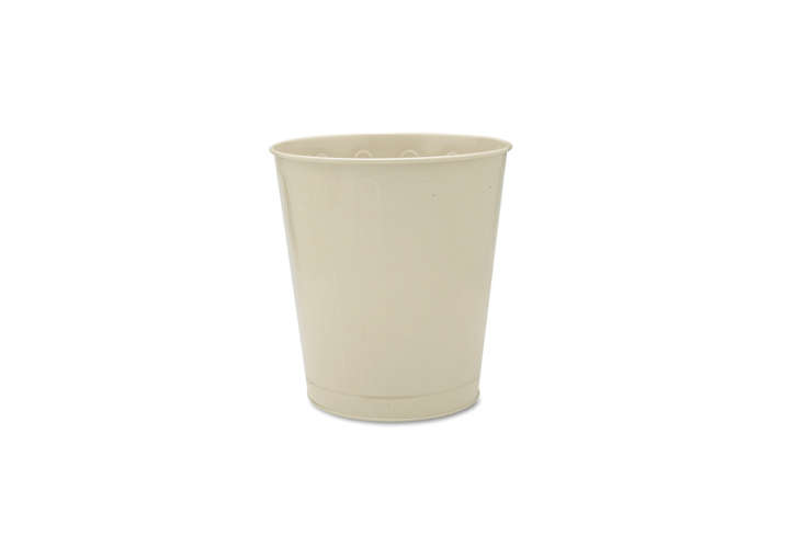 Rubbermaid Commercial Waste Basket