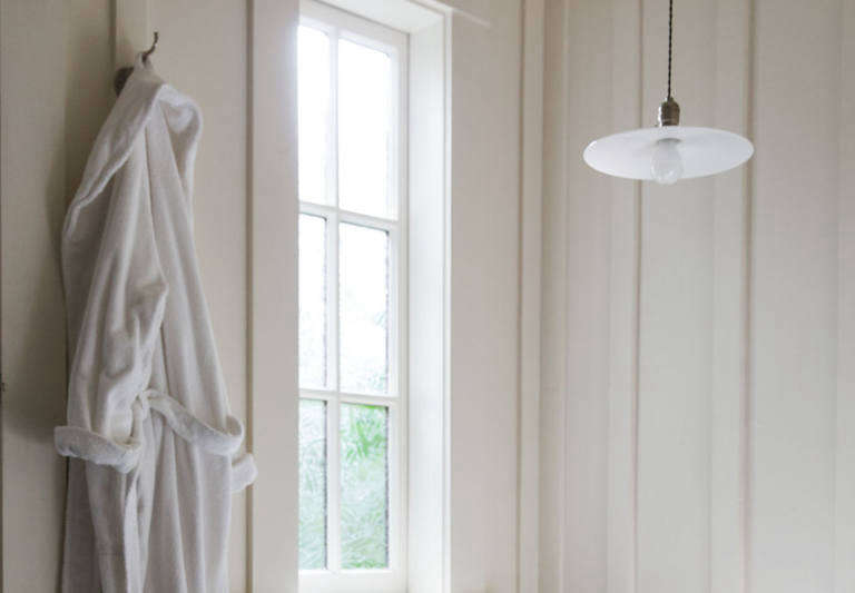 Robe Hooks Cover Image Mankas Inverness