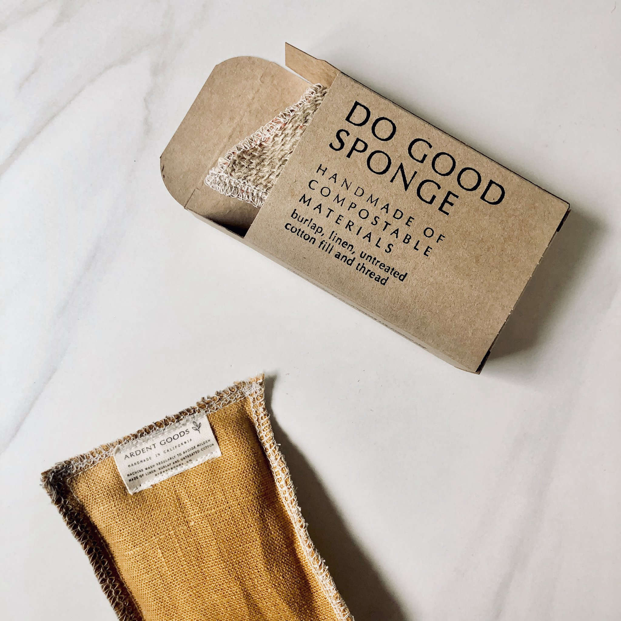 Sustainable Shopping: Eco-Conscious Everyday Goods from a Family-Owned SF Company - The Organized Home