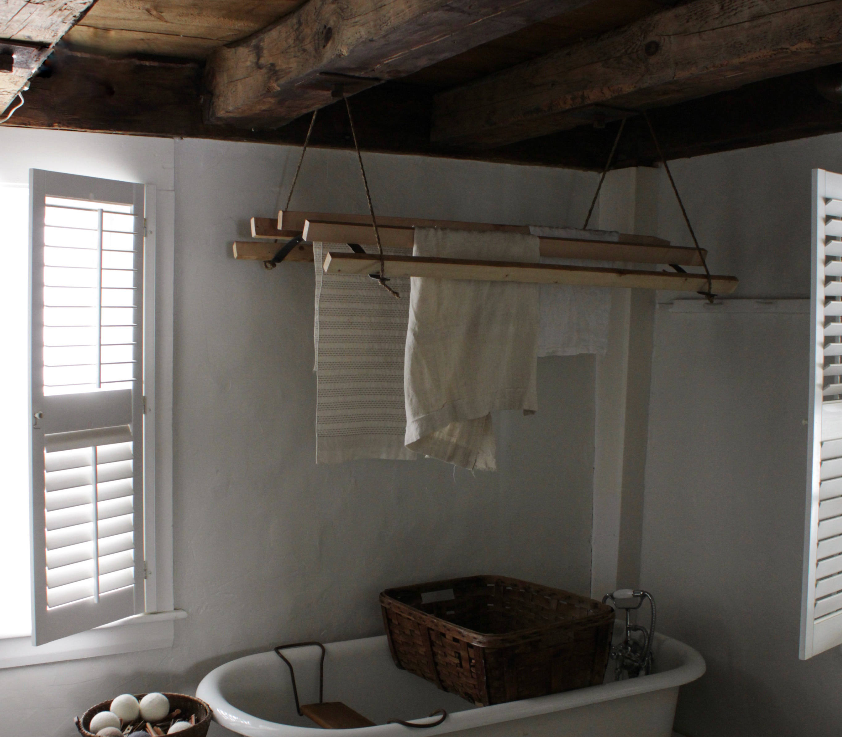 Laundry RoomStorage & Organization - cover