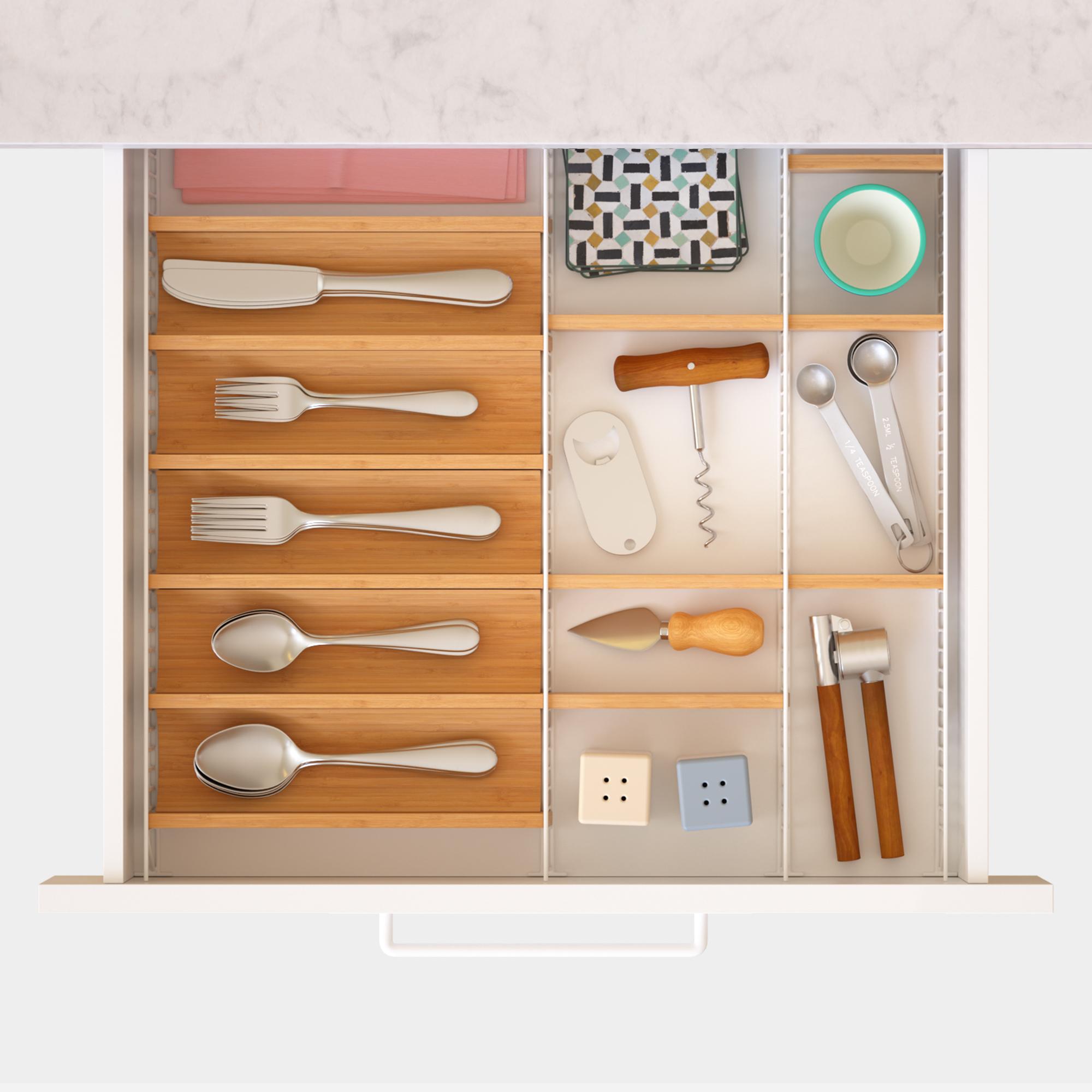 Toko Kitchen Drawer